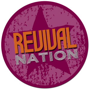 Revival Natio Logo