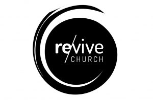 Revive Church Logo